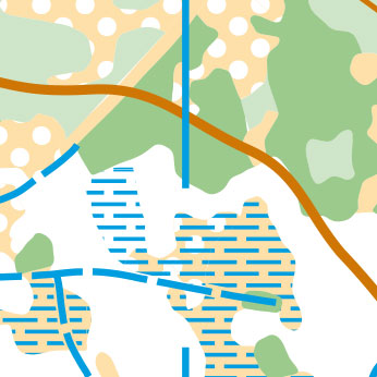 Etap 2 - Młoty - mapa 2