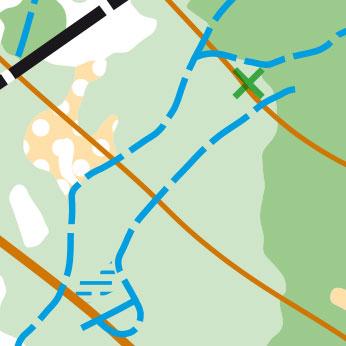 Etap 2 - Młoty - mapa 4