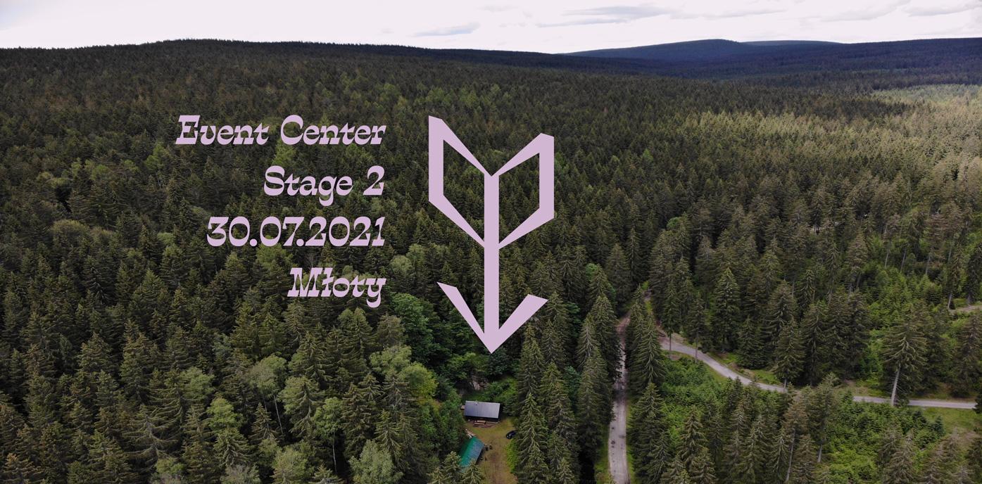 Stage 2 - Młoty
